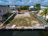 138 Tequesta Street - Photo 32