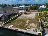 138 Tequesta Street - Photo 33