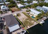 138 Tequesta Street - Photo 34