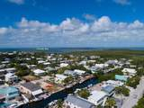 138 Tequesta Street - Photo 7