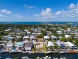 138 Tequesta Street - Photo 8