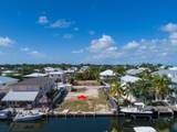 138 Tequesta Street - Photo 9