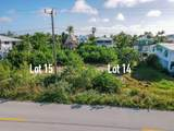 Lot 15 Pirates Rd Little Torch Alley - Photo 4