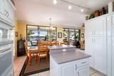 121 Villa Bella Drive - Photo 11
