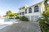 16805 Tamarind Road - Photo 47