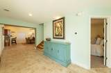 16805 Tamarind Road - Photo 8