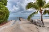 1315 Royal Palm Drive - Photo 36