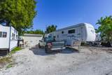 29859 Overseas Highway - Photo 10