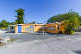 29859 Overseas Highway - Photo 13