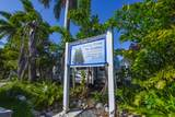 29859 Overseas Highway - Photo 14