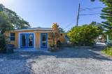 29859 Overseas Highway - Photo 15