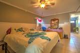 11328 2nd Avenue Ocean - Photo 17