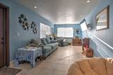 11328 2nd Avenue Ocean - Photo 9