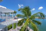 2600 Overseas Highway - Photo 19