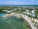 2600 Overseas Highway - Photo 41