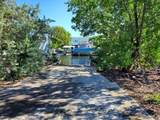 1516 Shaw Drive - Photo 3