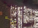 1516 Shaw Drive - Photo 8