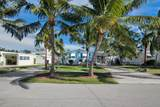 35 Ocean Drive - Photo 2