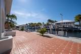 59 Plaza Del Sol - Photo 4