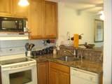 98461 Windward Avenue - Photo 11