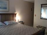98461 Windward Avenue - Photo 13