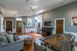 2 Nassau Lane - Photo 1
