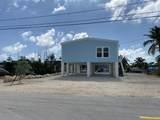 28567 Peg Leg Road - Photo 1