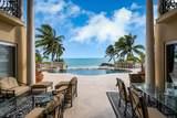 841 Ocean Drive - Photo 17