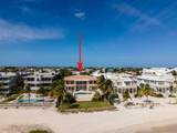 841 Ocean Drive - Photo 64
