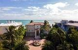 841 Ocean Drive - Photo 65