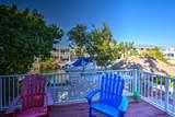 28561 Buccaneer Road - Photo 27