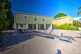 28561 Buccaneer Road - Photo 8