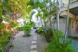 648 Caribbean Drive - Photo 26