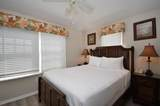 7007 Harbor Village Drive - Photo 12