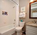7007 Harbor Village Drive - Photo 13