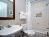 7007 Harbor Village Drive - Photo 15