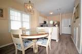 7007 Harbor Village Drive - Photo 8