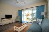 7007 Harbor Village Drive - Photo 9