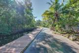 98610 Overseas Highway - Photo 10