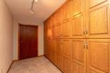 57151 Morton Street - Photo 73