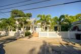 711 Olivia Street - Photo 34