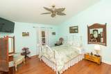 810 Madrid Road - Photo 12