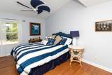 810 Madrid Road - Photo 13