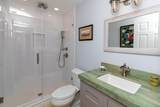 810 Madrid Road - Photo 14