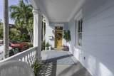323 Fleming Street - Photo 5
