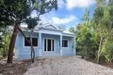 43 Coral Drive - Photo 2