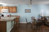 1075 Duval Street - Photo 10