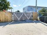 10733 1St Avenue Gulf - Photo 16