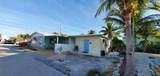 285 116Th Street Ocean - Photo 2