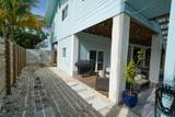375 Pirates Road - Photo 25